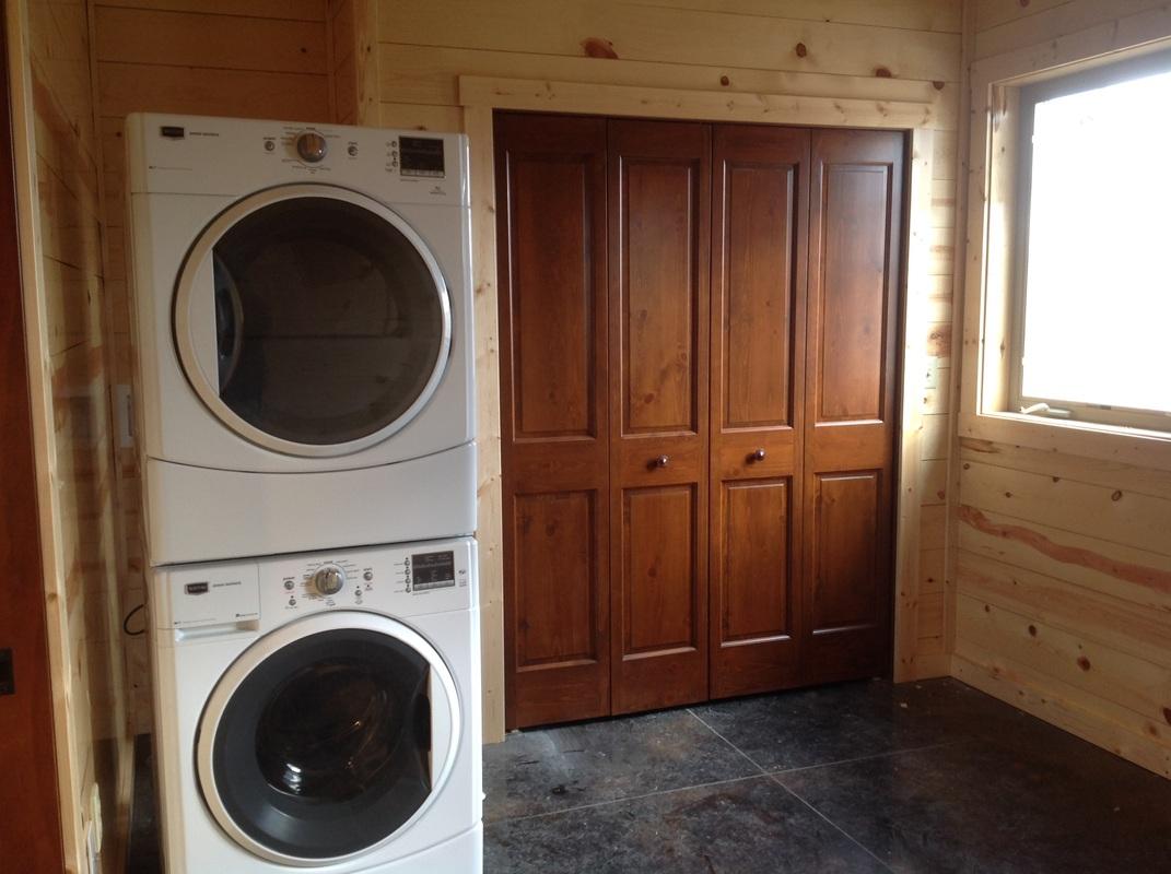 house u0026 garage packages ponderosa supply